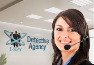 Private Detective Maidstone